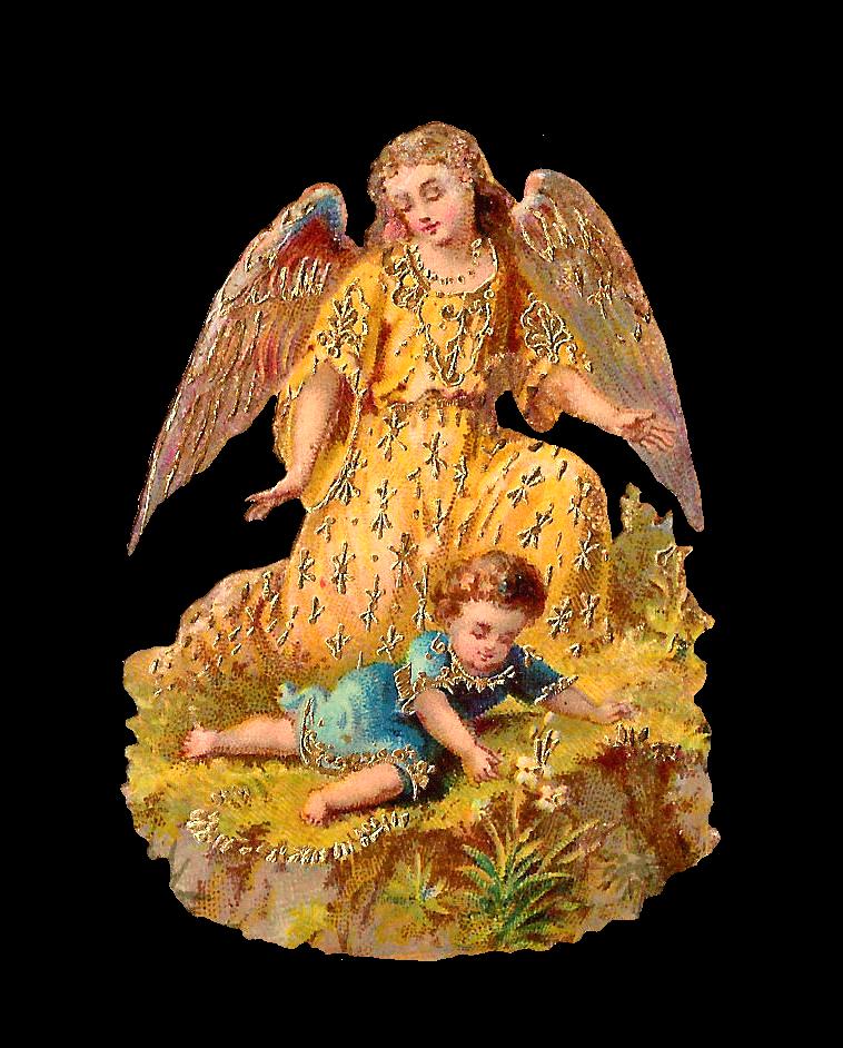 http://1.bp.blogspot.com/-4YontXfgnRA/UwkPQ0Szt0I/AAAAAAAAS-s/VuFjKqwyGK0/s1600/angel_guardian_child_scrappng.png