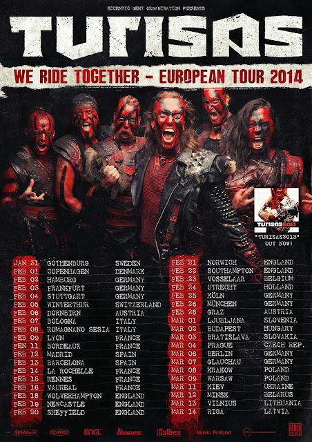 http://www.turisas.com/site/turisas-announce-european-headlining-dates-launch-turisas2013-track-track-via-terrorizer-com/