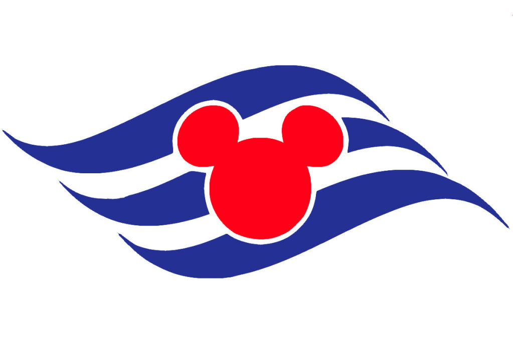 saw that going differently in my mind...: Disney Cruise Day 6: The ...