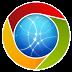 تحميل برنامج متصفح كوكل كروم عربي مجانا Google Chrome30