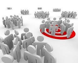 التسويق الإلكتروني, التسويق الإليكتروني, خدمات التسويق الإلكتروني, التسويق بالمدونات, التسويق بتعليقات المدونات, التسويق بالمقالات التسويقية, التسويق بالروابط, التسويق لإشهار علامتك التجارية, التواصل مع الشركات, التسويق الإلكتروني لزيادة مبيعاتك, التسويق الإلكتروني بالرسائل التسويقية, التسويق الإلكتروني بالعروض الترويجية, التسويق الإلكتروني لاستقطاب العملاء, خدمات تسويق الكتروني احترافيه