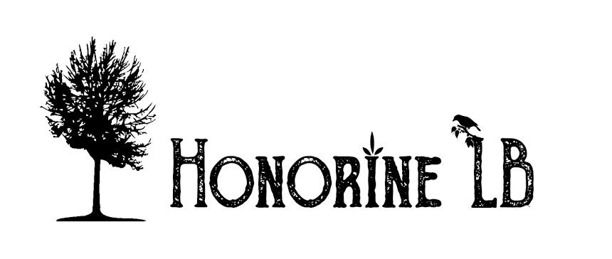 Honorine LB