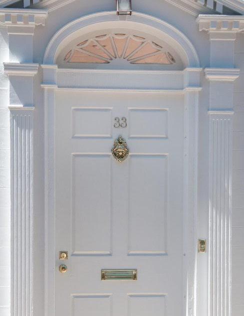Wzory drzwi stylowe drzwi ze z otymi akcentami for Drzwi z portalem