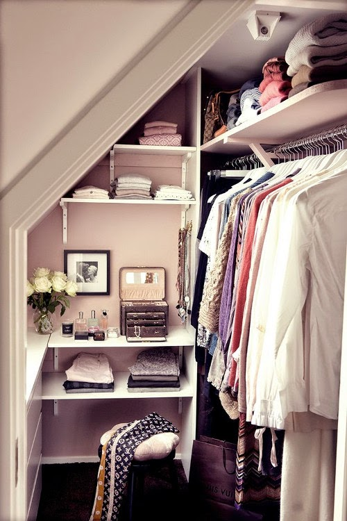 under stairs closet storage ideas luxurious wardrobe
