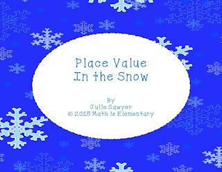 http://1.bp.blogspot.com/-4Yv4fHpwmss/VoaATLiwGOI/AAAAAAAAErc/s1zOvLwGgjE/s320/Slide1.JPG