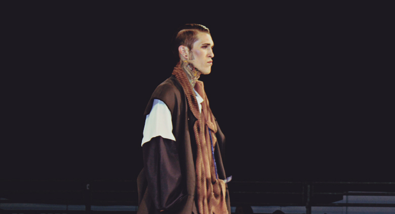 Fashion Week Rochester