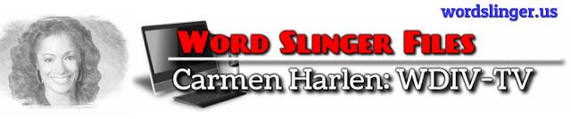 http://www.zoreks.com/carmen-harlen.html