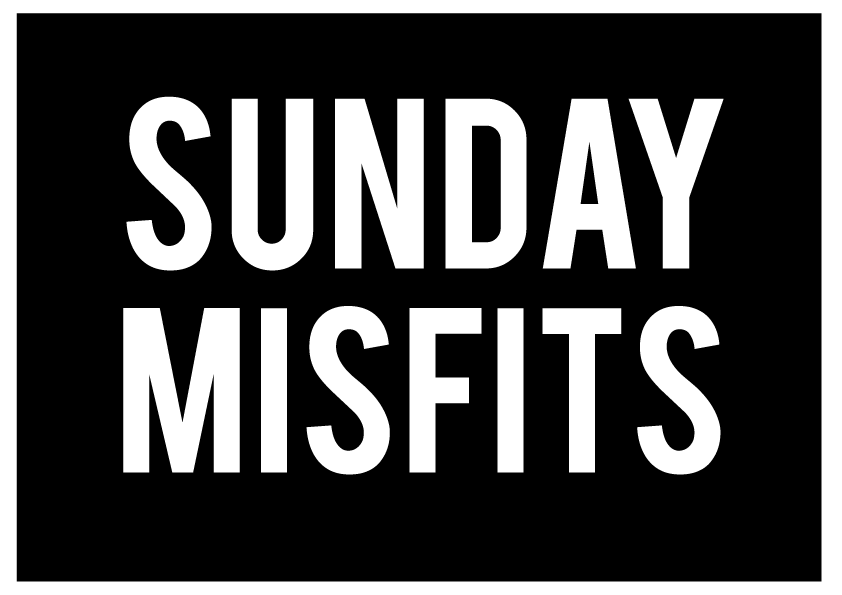 Sunday Misfits