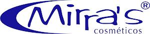Mirra's