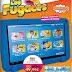 Toy Planet Chollo Precios en Juguetes 2014-15