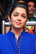 Charmi photos at Jyothilakshmi event-thumbnail-6