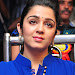 Charmi photos at Jyothilakshmi event-mini-thumb-6