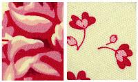 www.textilekszer.hu
