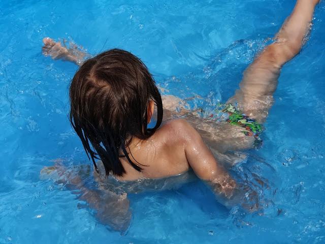 Más bañador