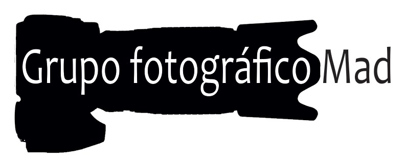 Grupo fotográfico Mad