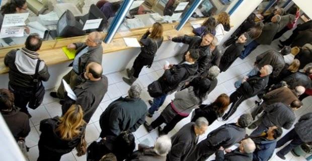 Έρχονται 6.011 προσλήψεις στους δήμους [λίστα] – Ποιες είναι οι ειδικότητες
