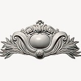 blazon, stucaturi, profile, elemente decorative, fatade case