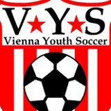 Vienna Youth Soccer