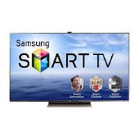 Samsung UN75ES9000