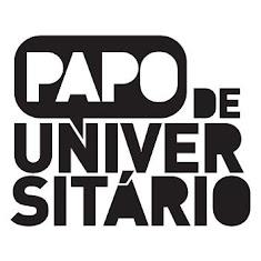 Parceiro: PAPO UNIVERSITARIO