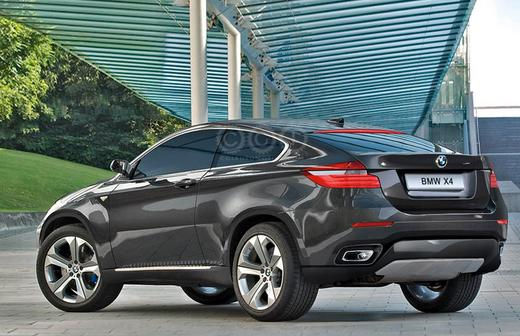 bmw x4 reviews specifications cars reviews specifications. Black Bedroom Furniture Sets. Home Design Ideas