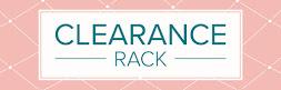 Clearance Rack / Ausverkaufecke