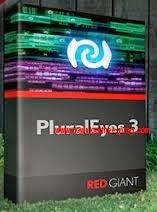تحميل برنامج Red Giant PluralEyes 3.2.3