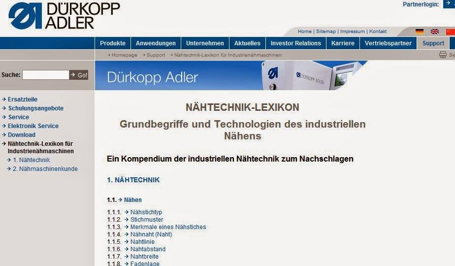 http://www.duerkopp-adler.com/de/main/Support/Naehtechnik-Lexikon/