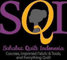 SAHABAT QUILT INDONESIA