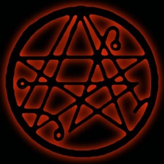 magick and occultism mysticism in the flesh the