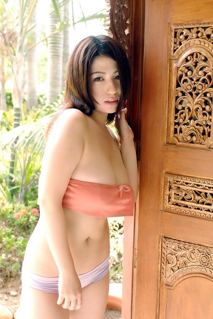 nonami takizawa sexy nude photo 05