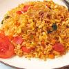 Resep Membuat Nasi Goreng Mawut Balado