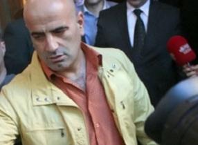 Arrestohet përmbaruesi Baftjar Nelaj, shpërdoroi detyrën