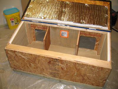 Pdf Diy Cat House Plans Outdoor Download Cedar Patio Set