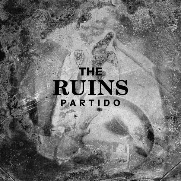 Partido The Ruins