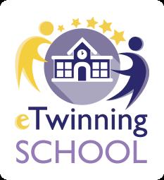 eTwinningu kool 2018-2019