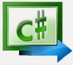 الصيغة الاساسية لكتابة الكود في سي شارب C# Code