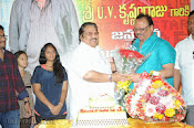 Rebel Star Krishnam Raju Birthday Celebrations-thumbnail-11