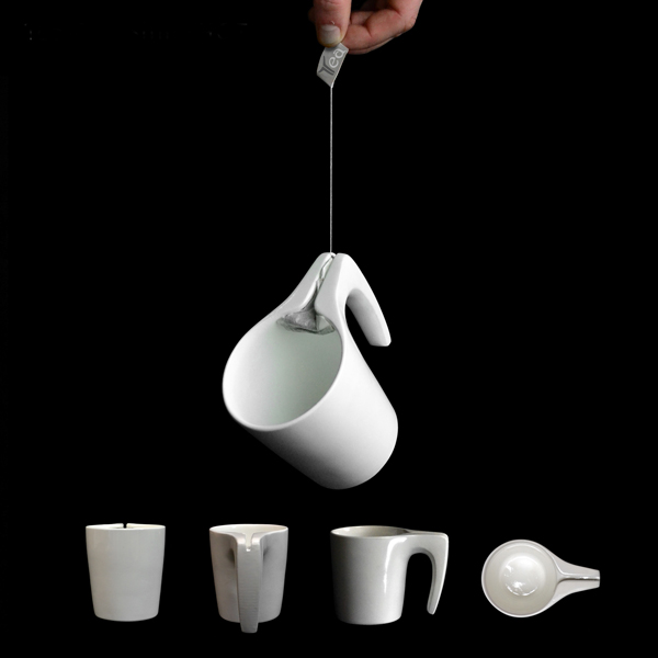 The Tea Cup SlingsHOT Seen On www.coolpicturegallery.us