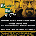 Breaking Bad Quiz Night for Charity Coming Sept. 29th... BITCH!