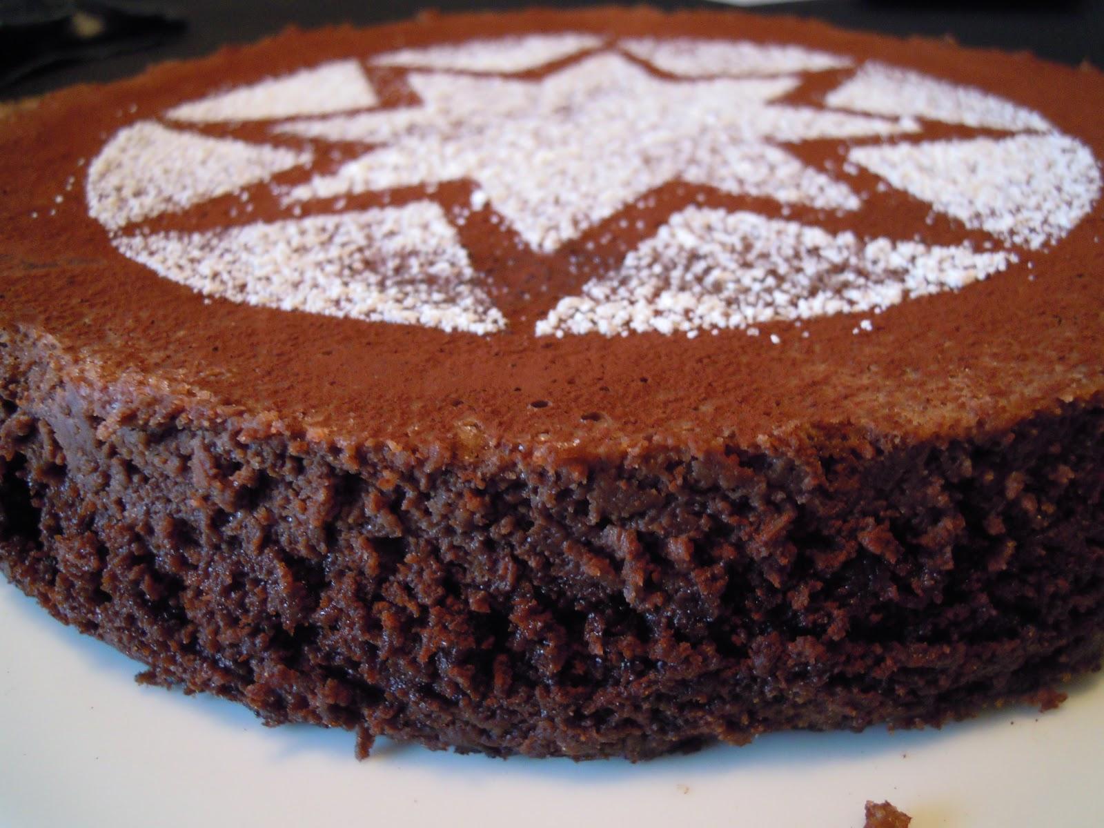jennys k chenzeile maronen schokoladen cheesecake von cynthia barcomi. Black Bedroom Furniture Sets. Home Design Ideas