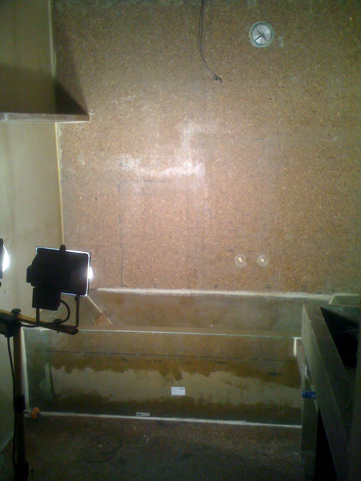 Witte Ladder Badkamer ~ ruimtevisser een badkamer uit polyester