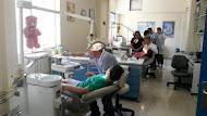 Πρότυπο δημόσιο οδοντιατρικό κέντρο λειτουργεί δωρεάν για όλους !!!