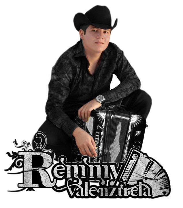 el-remmy-valenzuela-1