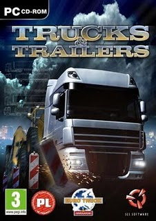 Trucks+and+Trailers+-+PC.jpg (226×320)
