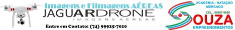 Imagem Responsiva