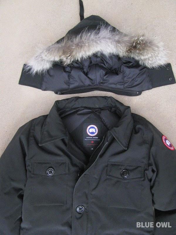 discount canada goose banff parka black sale