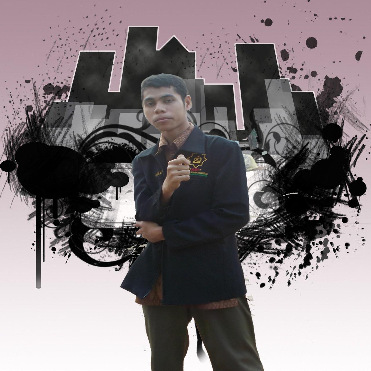 Designer by: Amriadi/http://adidesigners.blogspot.com/