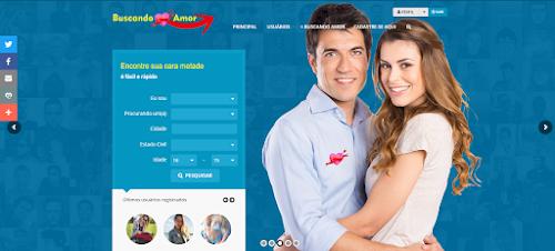 buscandoamor.com.br