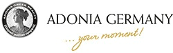 http://www.adonia-business-club.de